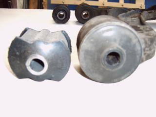 changement possible des manchons de suspension avant sans outils spéciaux ? Img00025---bras-s...ion-av-d-3eb9f19