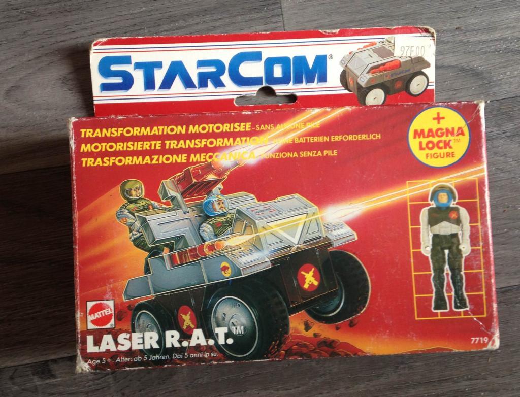 Starcom (COLECO) 1986 Img_3140-400d038