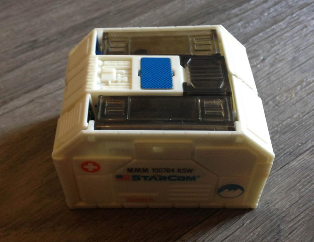 Starcom (COLECO) 1986 Img_3097-3f91d17
