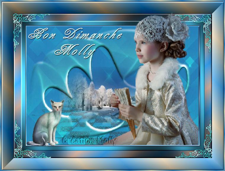 Bon Dimanche a vous tous Bon-dimanche-molly-41afb07