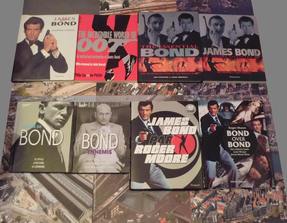 vos collections Bond-004-3e69153