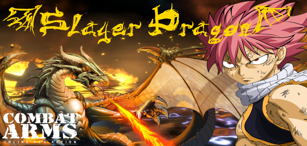 les slayerdragon Index du Forum