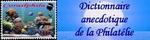 Présentation Corailphila Banni-re_dictionnaire-1--3eaaad4