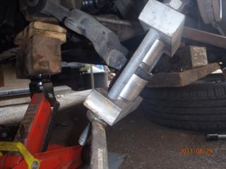 Petit tuto pour rotule de suspension. Bp8290005-4088d88