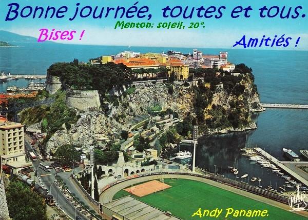 Mercredi 26 juin 2013 Monaco36-3f33d77