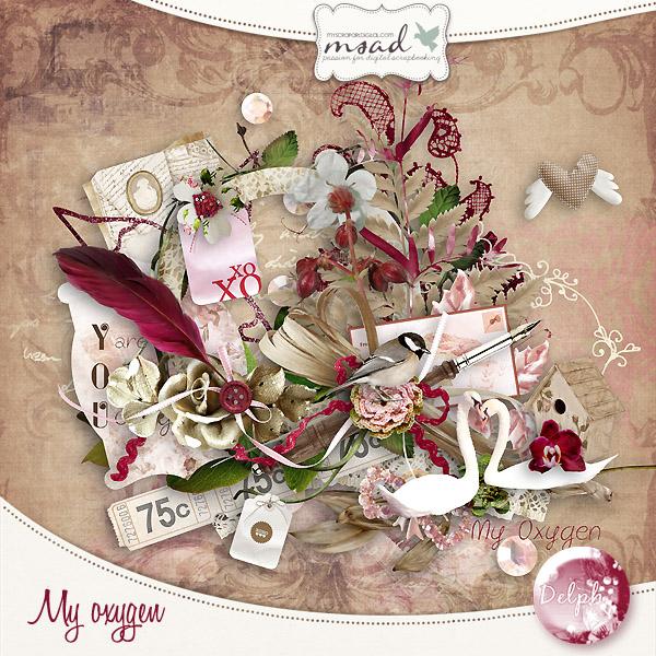 Nouveautés chez Delph Designs - Page 7 Delph_preview_my_oxygen-434a118