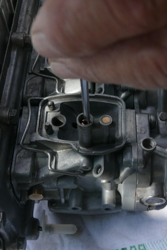 Mon nouveau projet Hondiste : S800 coupé 1967 - Page 4 L1030609-1024x768--3f69538