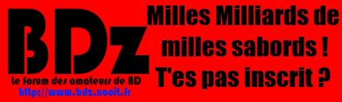 """Fiche publicité """"BDz : Le forum des amateurs de BD"""" 1001958_546746625...124802_n-403a94a"""