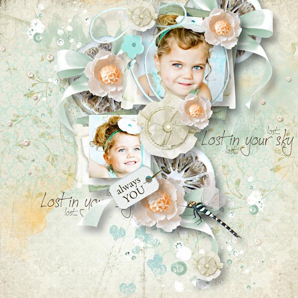 Nouveautés chez Delph Designs - Page 7 Lost-in-your-sky-...a-bednar-4285332