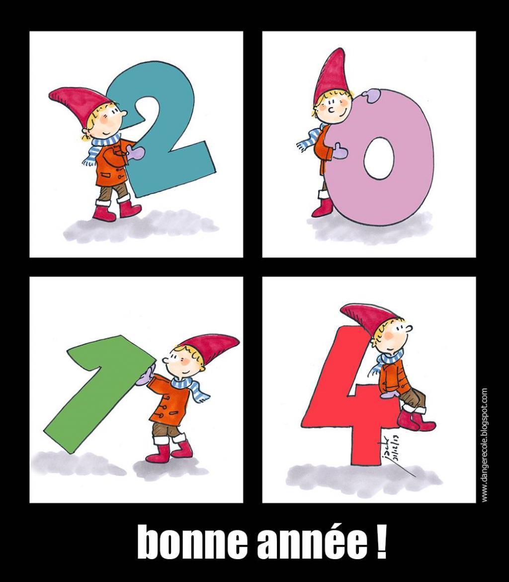 Les arts et po sie mercredi 1er janvier 2014 for Art et decoration janvier 2014