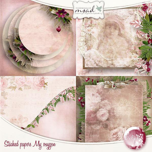 Nouveautés chez Delph Designs - Page 7 Delph_preview_my_..._stacked-436e9d9