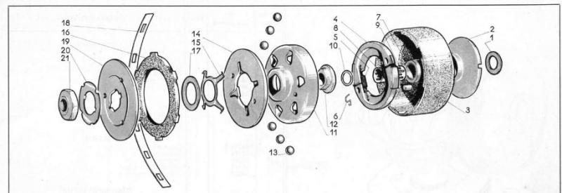 revue moto technique peugeot 103  u2013 id u00e9e d u0026 39 image de moto