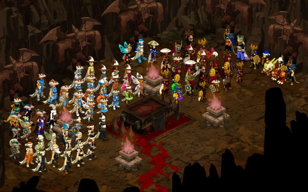 Death-Legions souhaite rejoindre vos rangs. Screen-guilde-2c7d1d7-41abe2c