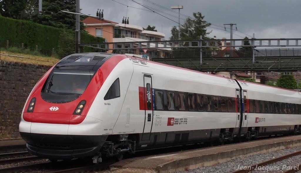 Spot du jour ferroviaire. Nouvelles photos postées le 28 Novembre 2016 Rabde-500-004-icn...ff-nc_01-3f86496
