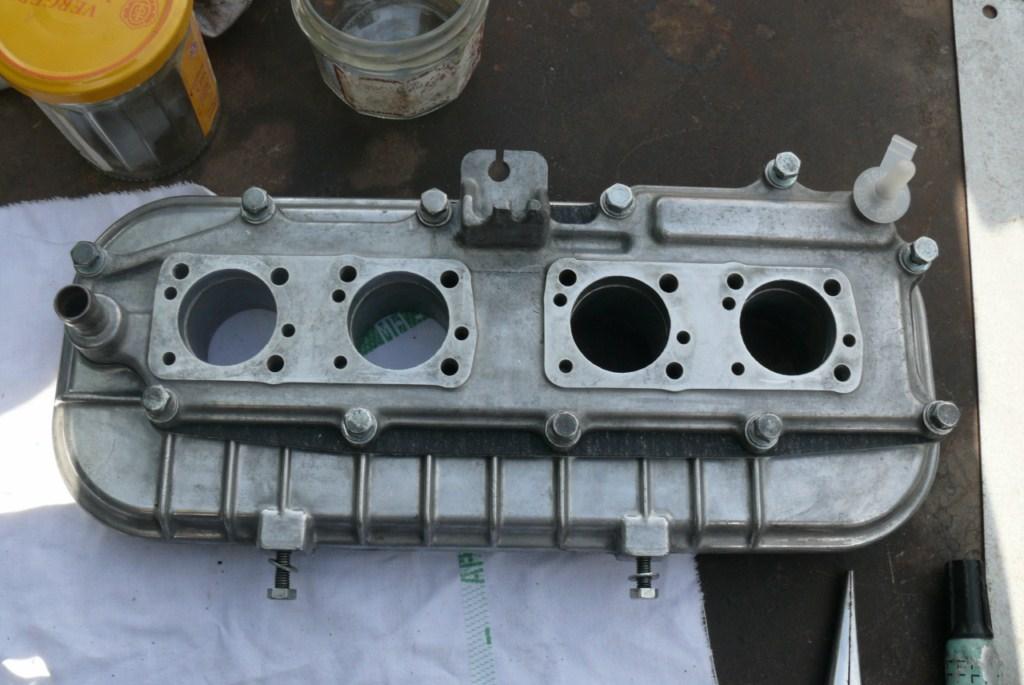 Mon nouveau projet Hondiste : S800 coupé 1967 - Page 4 L1030575-1024x768--3f69530