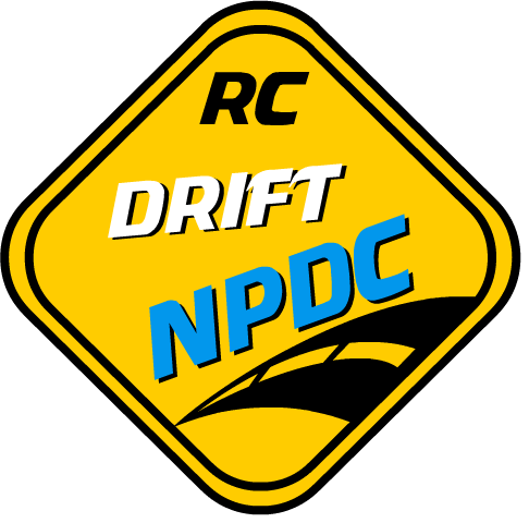 Rcdrift-NPDC Index du Forum