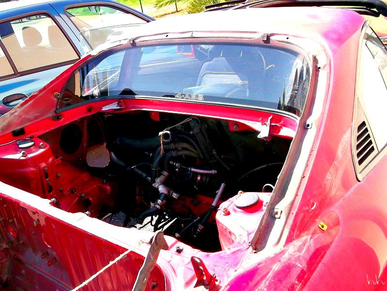 restauration carrosserie exterieur MR2 mk2 REV1 - Page 2 Mr2-fac-11-4041fbd