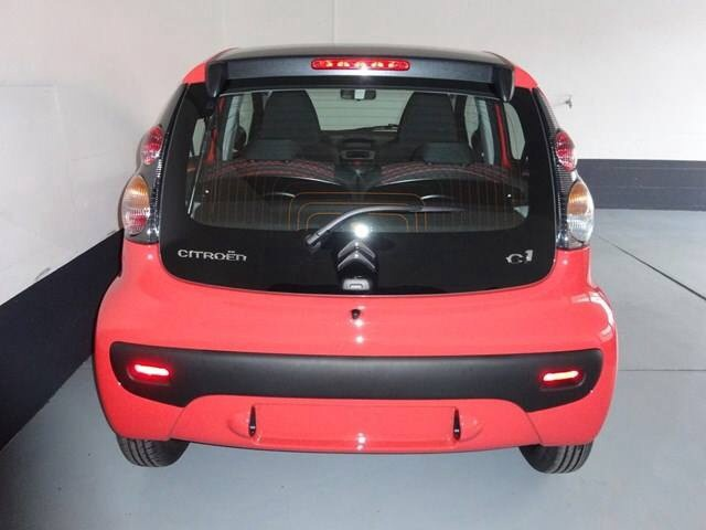 citro n c1 toyota aygo peugeot 107 bonjour pr sentation de notre petite c1. Black Bedroom Furniture Sets. Home Design Ideas