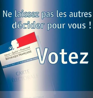 vote-3eb71e2