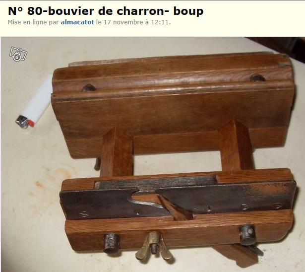 outils anciens art populaire tant pis pour l 39 b niste. Black Bedroom Furniture Sets. Home Design Ideas