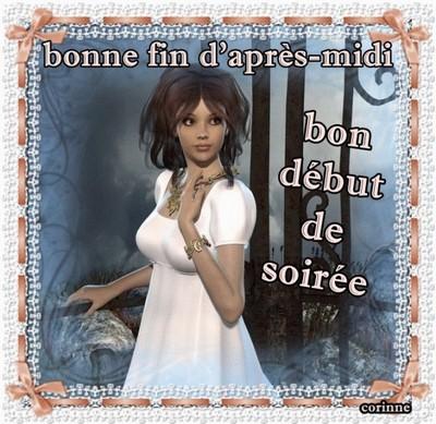 Bonjour, Bonsoir, Blabla Juillet 2013 3117387143_1_3_wsuugygw-3f66232