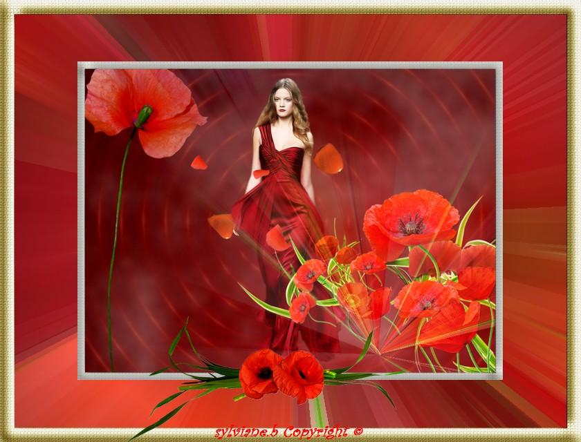 La petite galerie de Sylviane Bataille-de-fleurs-3e05d2e