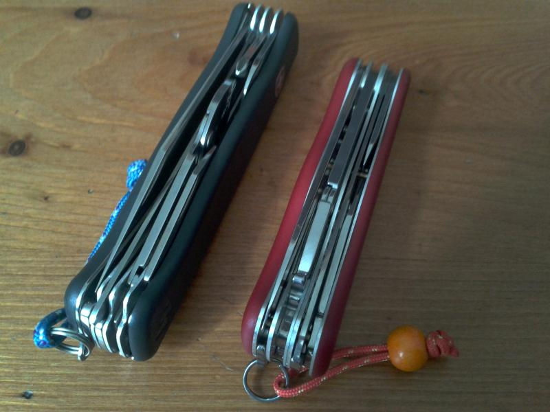 Comparatif Wenger Everest VS Victorinox Atlas 2013-06-14-13.22.00-3eeffe7