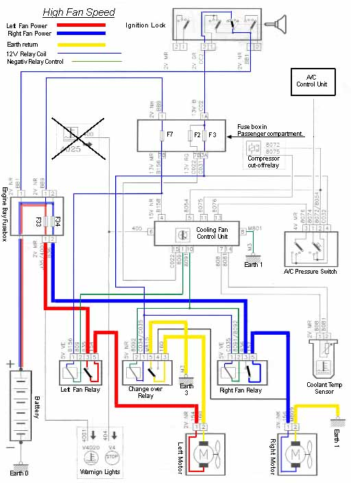 75 Honda 125 Wiring Diagrams besides T2788144 Stereo wiring diagram also T4955322 Need color code diagram factory 8 in addition T93 Ventilo Moteur Xm D12 Sans Clim additionally Discussion C3836 ds530625. on 2007 honda accord stereo wiring diagram