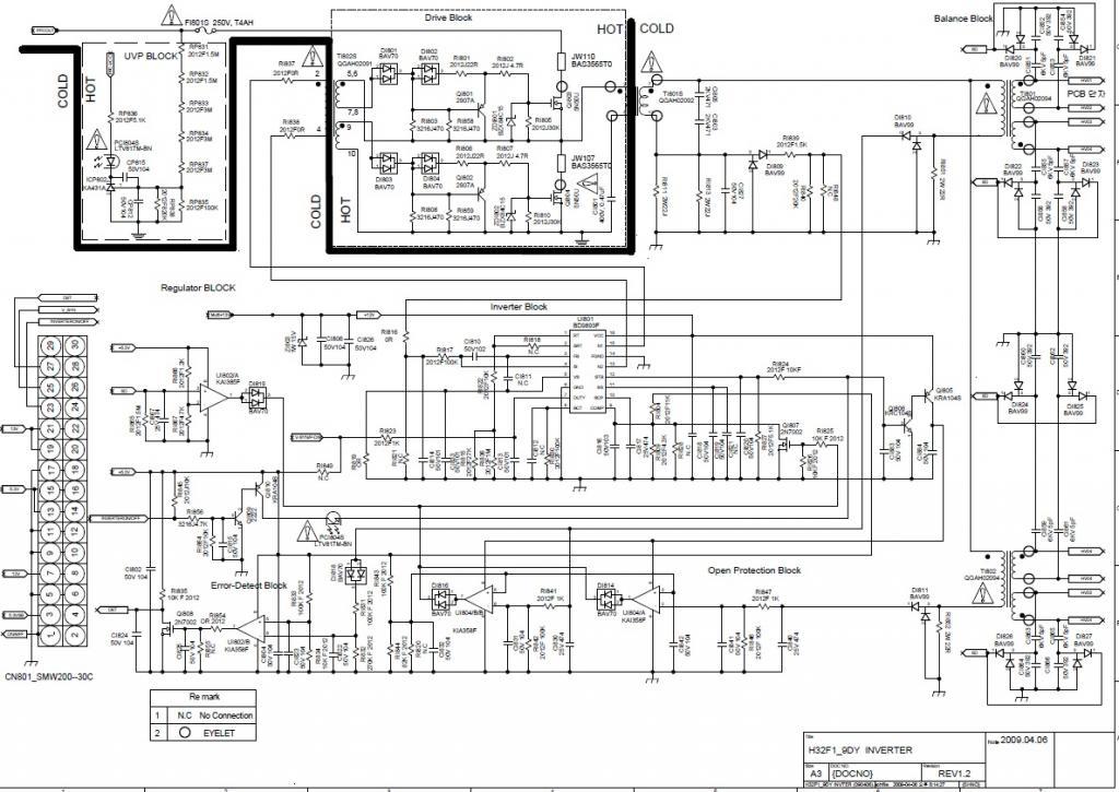 teleservice forum d u00e9pannage electronique    mise en