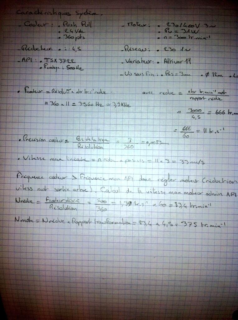 PL7 4.5 TÉLÉCHARGER GRATUIT PRO