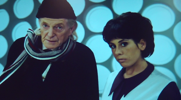 Doctor Who, le biopic: An Adventure in Space and Time Vlcsnap-2013-07-0...8m44s253-3f7ffe0