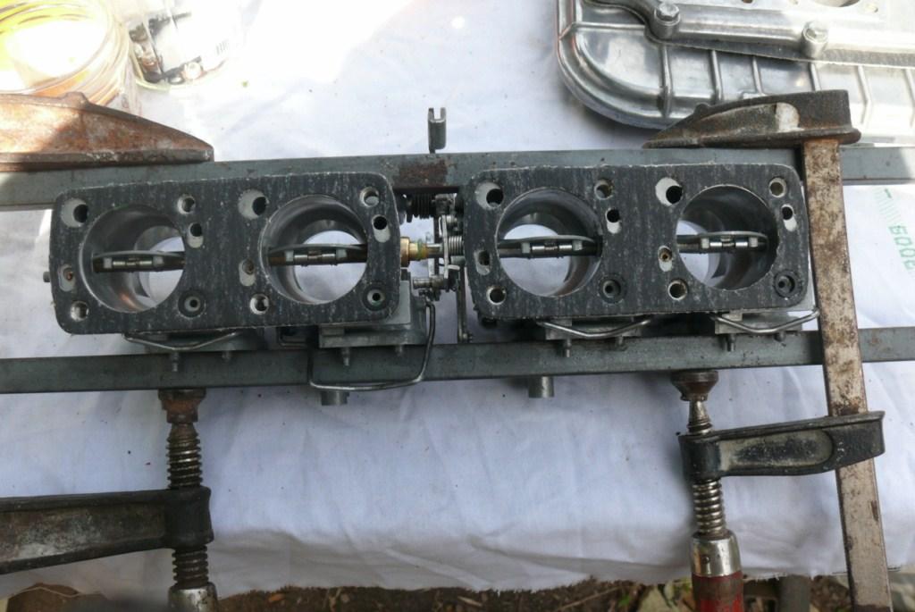Mon nouveau projet Hondiste : S800 coupé 1967 - Page 4 L1030585-1024x768--3f694b7