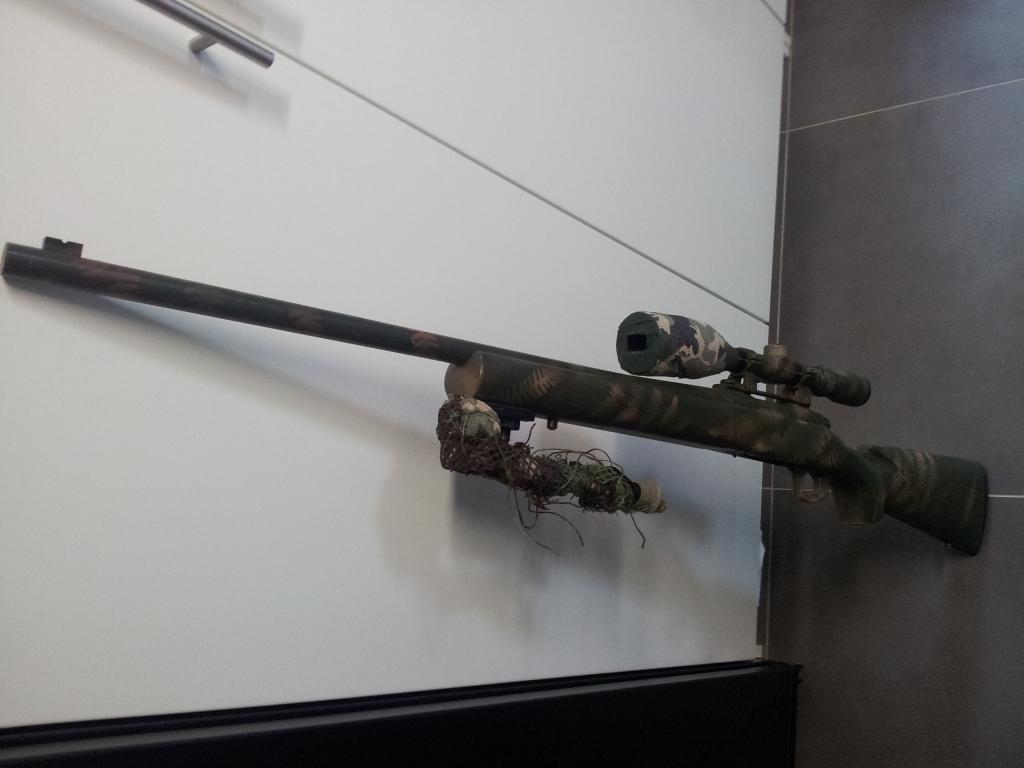 [Vente] réplique de snipe M700 2013-09-07-16.01.23-40b8d85