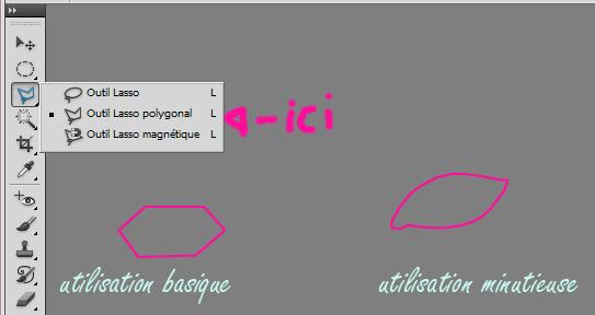 http://img.xooimage.com/files99/5/f/b/1--402ff2d.png