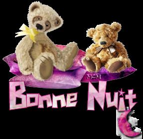 BONNE SOIRÉE DU SAMEDI 14 JUIN 0-a-bonne-nuit-3fc92d6
