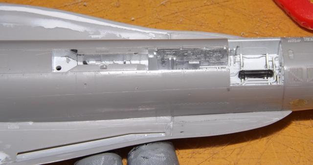 CF-18 CAF 100 Years of Flight Dscf2048-407b13f