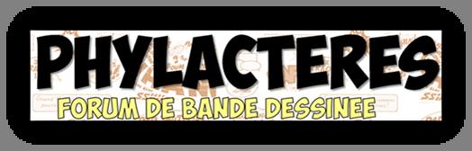 Phylactères - Forum de Bande dessinée Fow-43b4f48