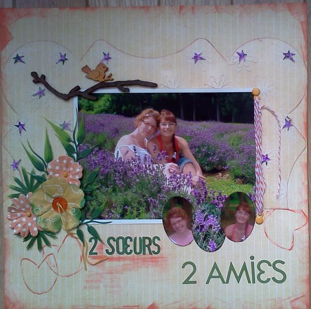 26 septembre    créations d'août 484--2-soeurs-2-a...-4-ao-t--411bbf1