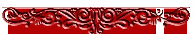 DANDY - X Dogue Argentin/Berger (BIEN EDUQUE) - LDAS (72)  Icone-sites1-43bf93b