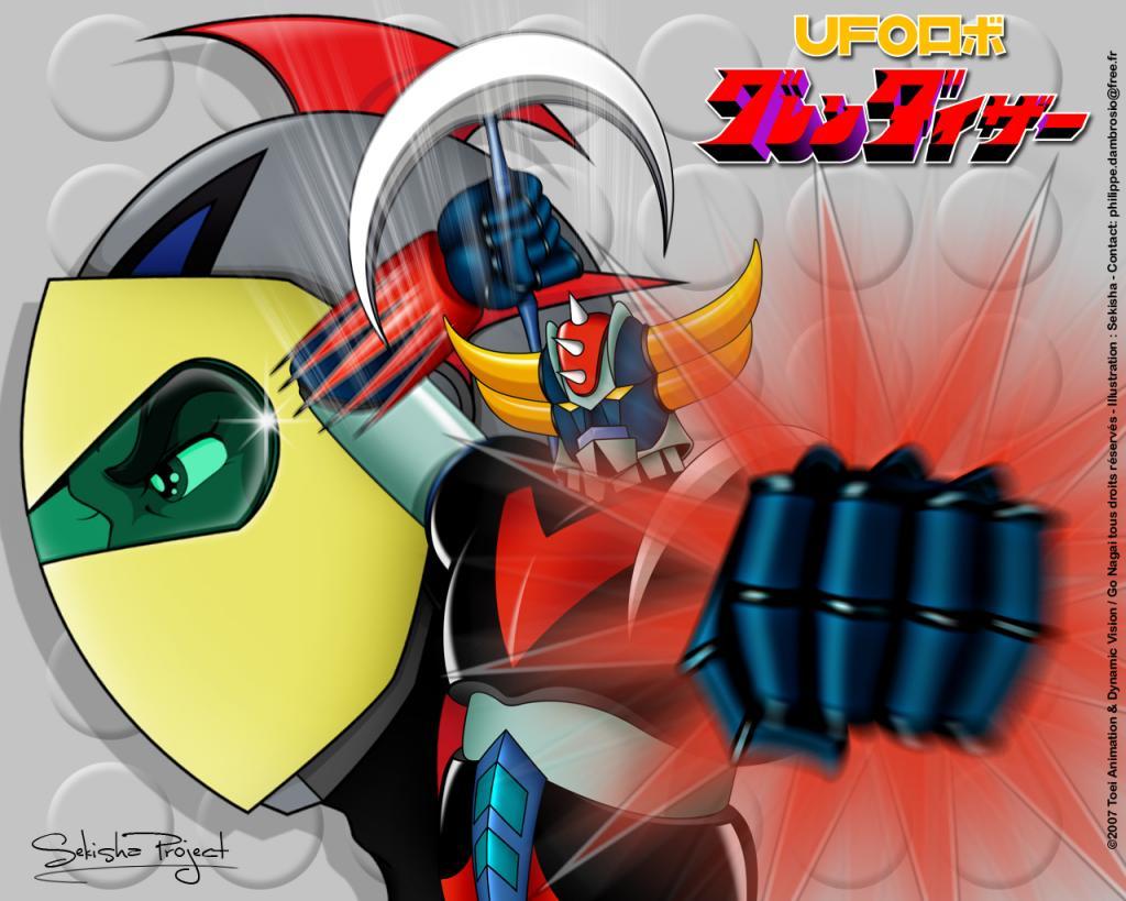 Le plus beau de tous les robots Grendizerrobotwall1280xpz9-3f71931
