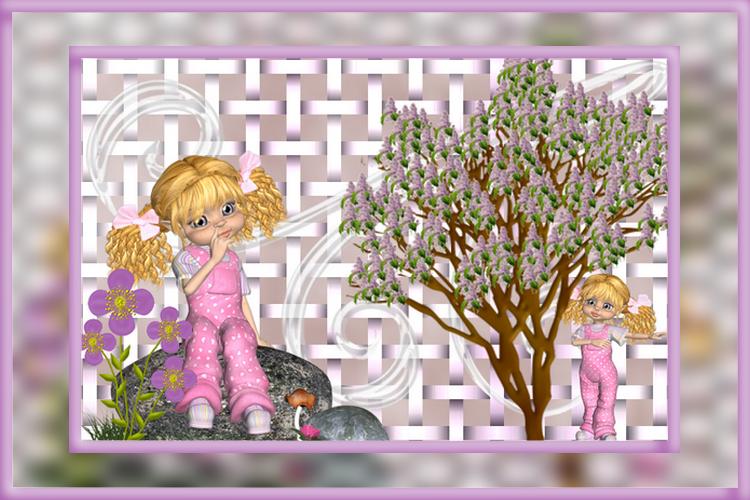 La petite galerie de Sylviane Mai-3e05d91