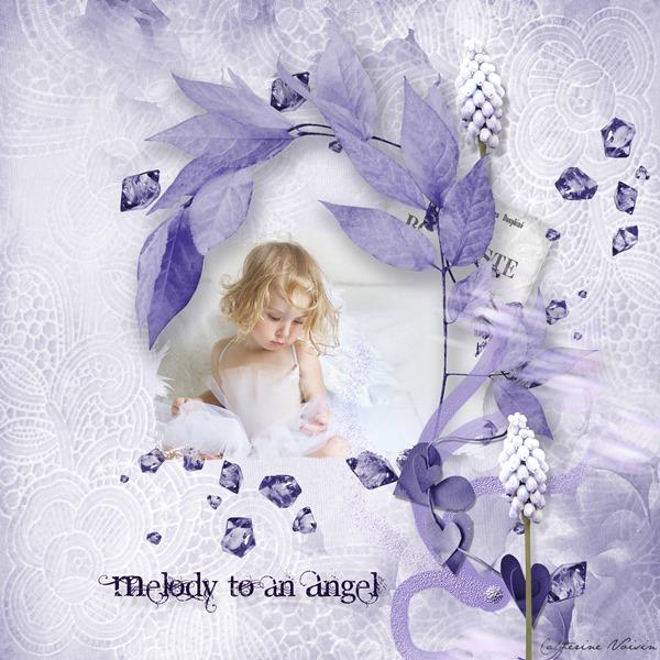 Nouveautés chez Delph Designs - Page 6 Delph-ct-ext-600x600-melody-3f1844d