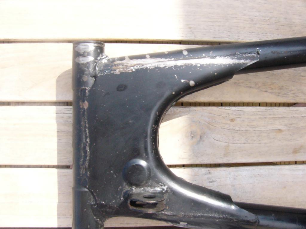 forum folm help besoin d 39 une bague un patin t flon ou similaire. Black Bedroom Furniture Sets. Home Design Ideas