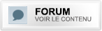 Trophy-Union Index du Forum