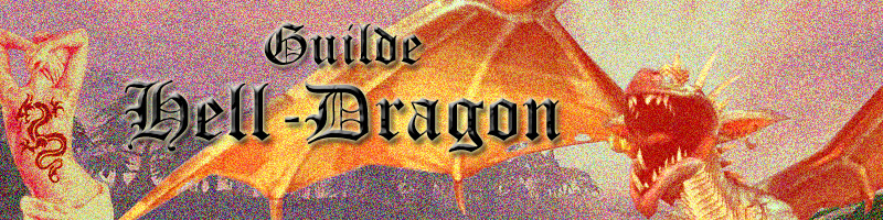guilde hell-dragon allods online Forum Index