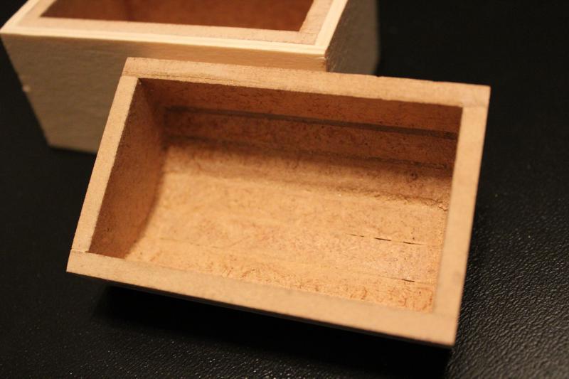 Les customs du Skarabee - tonneau de rhum en bois pour mon capitain (page 4) - Page 3 Dpp_0035-43005bf