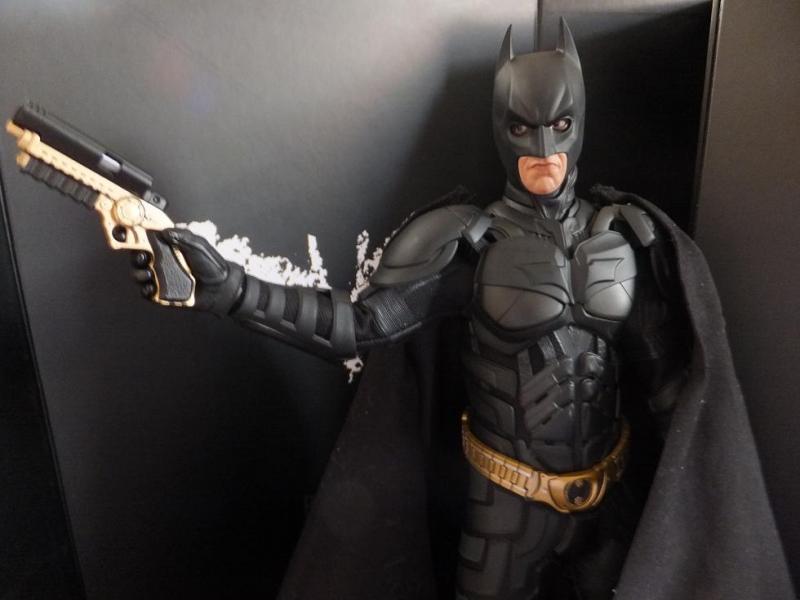YANNOU Collec' Batman-dx12-7--3e31cba