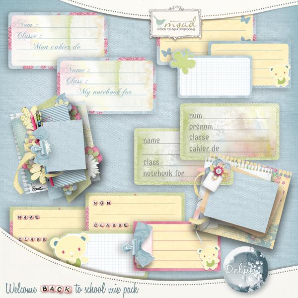Nouveautés chez Delph Designs - Page 6 Delph_preview_mix...o_school-407a188