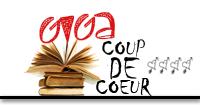 Giga Coup de Coeur...