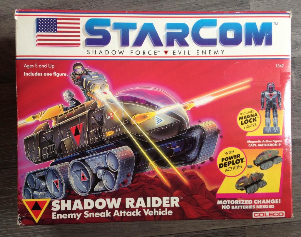 Starcom (COLECO) 1986 Img_3142-400d04f
